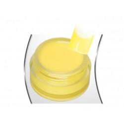 Gel Color Pastel Yellow 5ml