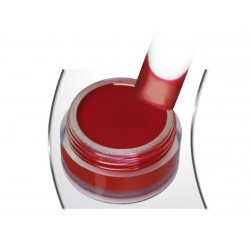 Gel Color Chianti 5ml