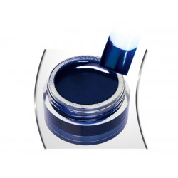 Gel Color Midnight Blue 5ml