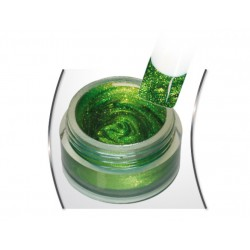 Gel Color Magic Green 5ml