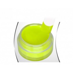 Gel Color Lily Of The Valley 5ml