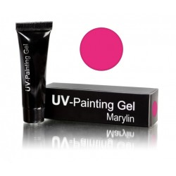 UV-Painting Gel-Marylin 5ml
