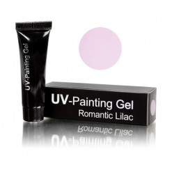 UV-Painting Gel-Romantic Lilac 5ml