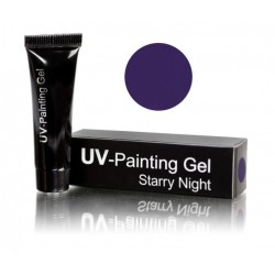 UV-Painting Gel-Starry Night 5ml