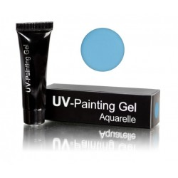 UV-Painting Gel-Aquarelle 5ml