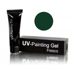 UV-Painting Gel-Fresco 5ml