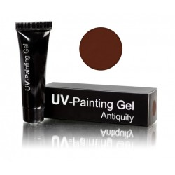 UV-Painting Gel-Antiquity 5ml
