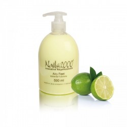 Airy Feet 500ml