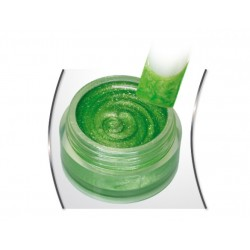 Gel Color Caipirinha 5ml