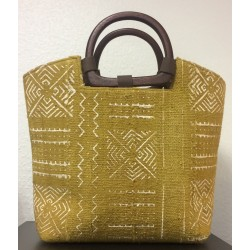Sac Woodin Green