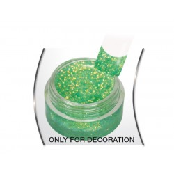 Gel Glitter Pixie Multieffect 5ml