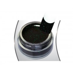 Black Star Magic Green 5ml