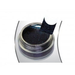 Black Star Magic Turquoise 5ml