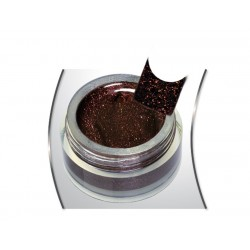 Black Star Magic Brown 5ml