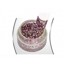 Big Glitter Extreme Endless 5ml