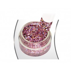 Big Glitter Extreme Venus 5ml