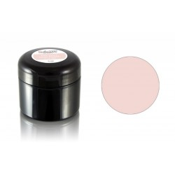 Soft Touch Cover Powder 32g