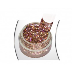 Big Glitter Extreme Stardust 5 ml