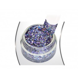 Big Glitter Extreme Spaceman 5 ml
