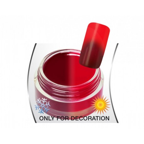 Thermo Gel Bloody Marye