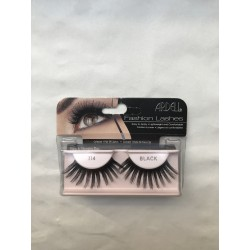 Fashion Lashes 114