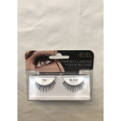 Fashion Lashes 124