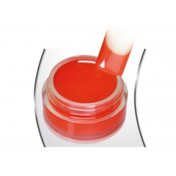 Gel Color Orange 5ml