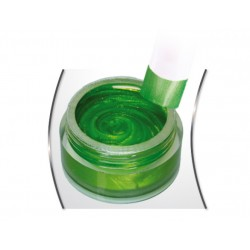 Gel Color Spring Green 5ml