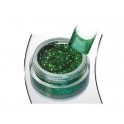 Gel Glitter Grass 5ml