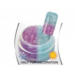Thermogel Blue Moon