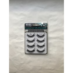 Cils Natural Multipack