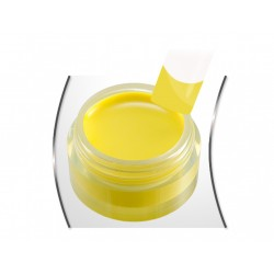 Colour Gel Primerose Yellow